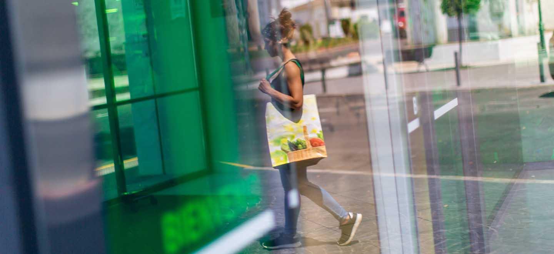 Mercadona Supermercados De Confianza