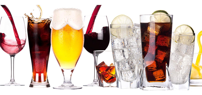 Nuevo envase pet para las cervezas steinburg cl sica y for Jardin de la cerveza 2015 14 de agosto