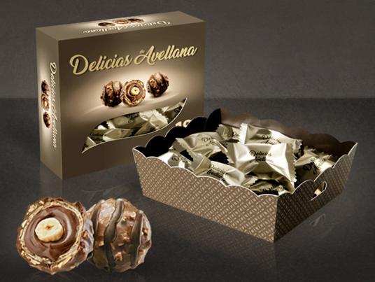 [Imagen: delicias-de-avellana-mercadona.jpg]