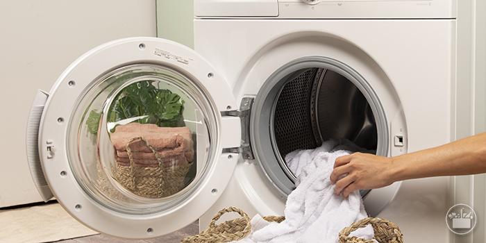 Texto 5 Imagen desinfectante textil