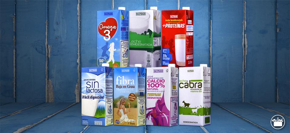 leche-de-mercadona-para-todos-los-gustos-mov.jpg
