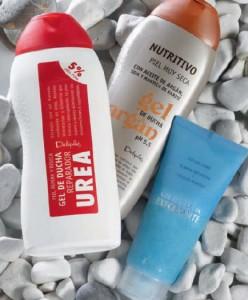 Deliplus Tu Marca De Confianza Para Higiene Y Belleza Mercadona