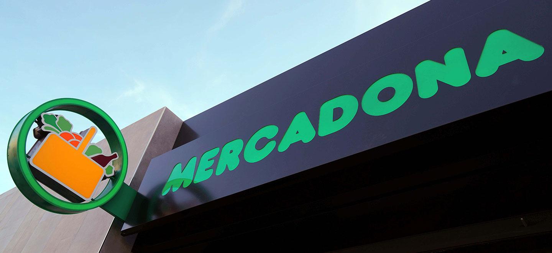 5da544898eb Mercadona inaugura su Nuevo Modelo de Tienda Eficiente e invertirá ...