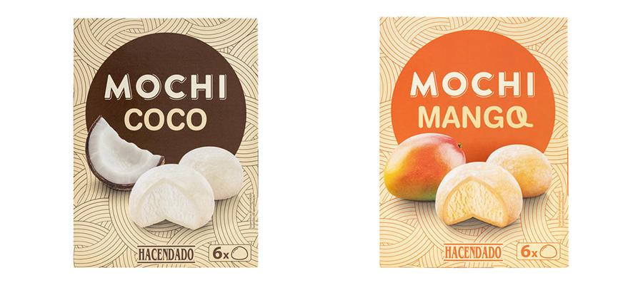 Productos Mercadona - Página 3 Mochi-helado-de-mango-y-de-coco