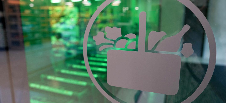 Nuevo supermercado eficiente en Salamanca - Mercadona