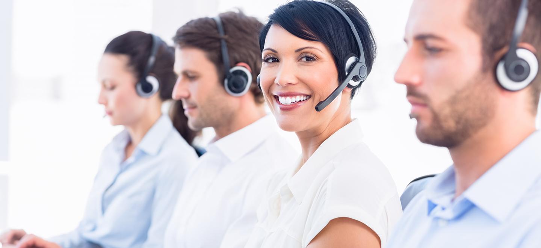 Vacantes empleo atenci n al cliente con portugu s mercadona for Mercadona oficinas centrales telefono