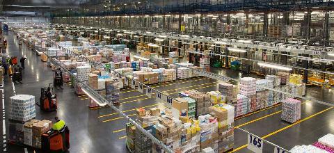 cómo hacer pedidos productos de calidad fecha de lanzamiento: Vacantes de empleo en Mercadona de mozo/a de almacén - Mercadona